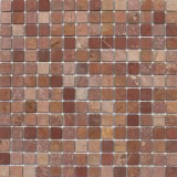 Мозаика из натурального камня K06.04.29-PFM