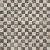 Мозаика из натурального камня K06.04.44-PFM