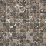 Мозаика из натурального камня K06.04.7-PFM