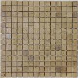 Мозаика из натурального камня K06.04.N6-PFM