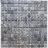 Мозаика из натурального камня K06.04.N8-PFM
