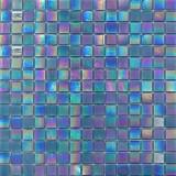 Стеклянная мозаика с перламутром K05.01EB