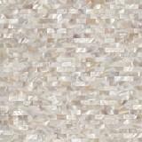 Мозаика из натурального перламутра K05.105CA