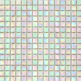 Стеклянная мозаика с перламутром K05.10EA