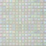 Стеклянная мозаика с перламутром K05.11EA