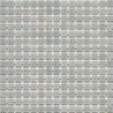 Стеклянная мозаика с перламутром K05.18NA