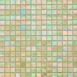 Стеклянная мозаика с перламутром K05.313EA