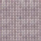 Стеклянная мозаика с перламутром K05.31EA