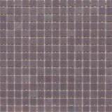 Стеклянная мозаика с перламутром K05.34NA