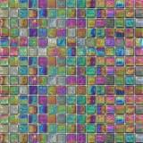 Стеклянная мозаика с перламутром K05.44EC