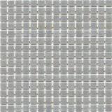 Стеклянная мозаика с перламутром K05.49NA