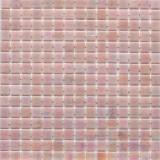 Стеклянная мозаика с перламутром K05.59EB