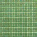 Стеклянная мозаика с перламутром K05.71EB