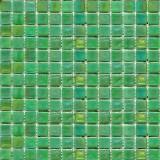 Стеклянная мозаика с перламутром K05.78EC