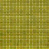 Стеклянная мозаика с перламутром K05.81EC