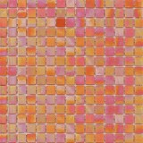 Стеклянная мозаика с перламутром K05.92ND