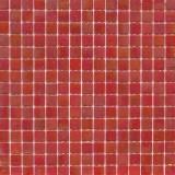 Стеклянная мозаика с перламутром K05.99ND