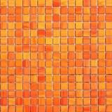 Стеклянная мозаика K05.04.199
