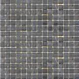 Стеклянная мозаика K05.04.251