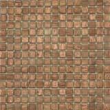 Стеклянная мозаика K05.04.280