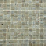 Стеклянная мозаика K05.04.418