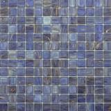 Стеклянная мозаика K05.04.435