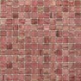 Стеклянная мозаика K05.04.460