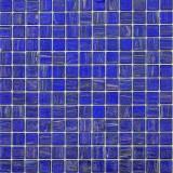 Стеклянная мозаика K05.04.462
