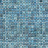 Стеклянная мозаика K05.05ASA