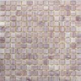 Стеклянная мозаика K05.05.120