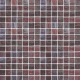 Стеклянная мозаика K05.05.125