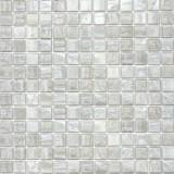Стеклянная мозаика K05.05.137