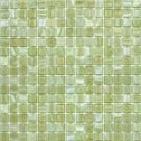 Стеклянная мозаика K05.05.138