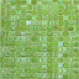 Стеклянная мозаика K05.05.139