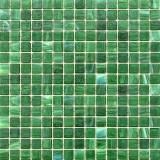 Стеклянная мозаика K05.05.155