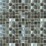 Стеклянная мозаика K05.05.156
