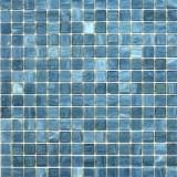 Стеклянная мозаика K05.05.164