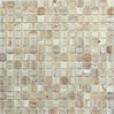 Стеклянная мозаика K05.05.209