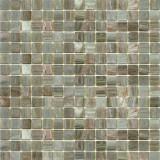 Стеклянная мозаика K05.05.236