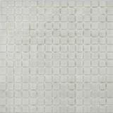 Стеклянная мозаика K05.11A