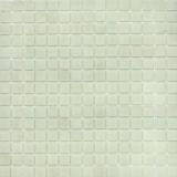 Стеклянная мозаика K05.12A