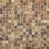 Стеклянная мозаика K05.1649AS