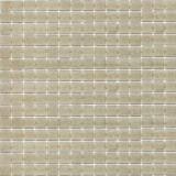 Стеклянная мозаика K05.17A