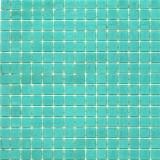 Стеклянная мозаика K05.28B