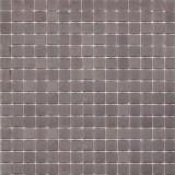 Стеклянная мозаика K05.31A