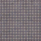 Стеклянная мозаика K05.33C