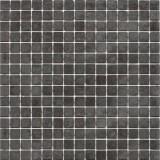 Стеклянная мозаика K05.35C