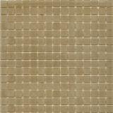Стеклянная мозаика K05.40A