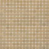 Стеклянная мозаика K05.41A