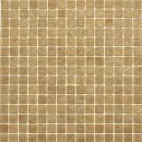 Стеклянная мозаика K05.42A